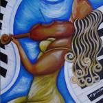 """ART II 008"" by martagiraldo"