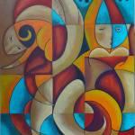 """""""004"""" by martagiraldo"""