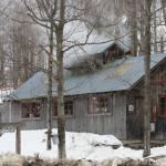 """Boiling in Greensboro, Vermont"" by RobertGosselin"