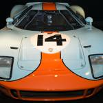 """1967 Mirage Ford M1 DSC2516"" by wingsdomain"