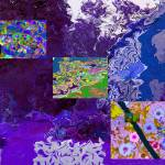"""9-28-2014CABCDEFGHIJKLMN"" by WalterPaulBebirian"