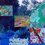 """9-28-2014CABCDEFGHIJKLMNOPQRT"" by WalterPaulBebirian"