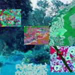 """9-28-2014CABCDEFGHIJKLMNOPQRTUVW"" by WalterPaulBebirian"