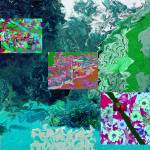 """9-28-2014CABCDEFGHIJKLMNOPQRTUVWX"" by WalterPaulBebirian"