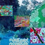 """9-28-2014CABCDEFGHIJKLMNOPQRTUV"" by WalterPaulBebirian"