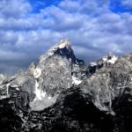 """""""Majesty of the Grand Tetons"""" by dillypop"""