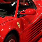"""1986 Ferrari Testarossa 5D20028"" by wingsdomain"