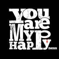 You Are My Happyness