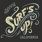 """Surf"
