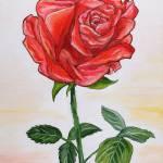 """""""A touch of romance"""" by Loredana_Messina"""