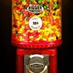 """Candy Machine 40D8940 20150222"" by wingsdomain"