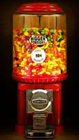 Candy Machine 40D8940 20150222