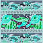 """""""Fishes"""" by izmetsdream"""