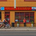 """high lunch photolife"" by tillsonburg"