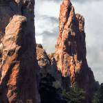 """Garden of the Gods (4904)"" by ralphnelsen"