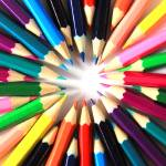 """Colored Pencils"" by rhamm"