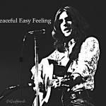 """""""Glenn Frey"""" by davegafford"""