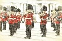 Guards In Concert