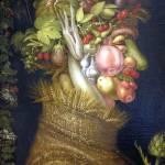 """""""VegetablesMan"""" by JoaoPonces"""