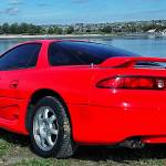 """""""3000 GT"""" by winrow"""
