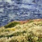 """Spring Sea"" by RCdeWinter"