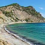 """""""Sol Den Serra, Ibiza"""" by TomGomez"""