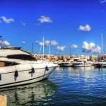 """Santa Eulalia Marina"" by TomGomez"