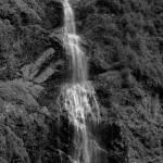 """Bridal Veil Falls, Alaska"" by PaulHuchton"