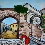 """Paese"" by Loredana_Messina"