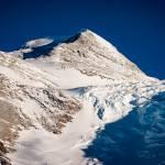 """""""Mount Vinson, Antarctica"""" by ExposedPlanet"""