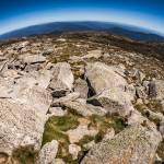 """Summit of Kosciuszko"" by ExposedPlanet"