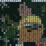 """""""16 00670_0 x stitch 1"""" by crescenti"""