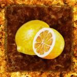 """Kitchen Decor Lemons by Irina Sztukowski"" by IrinaSztukowski"