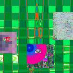 """1-13-2014ABCDE"" by WalterPaulBebirian"
