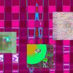 """1-13-2014ABCDEFGHIJKLMNOPQRTUVWX"" by WalterPaulBebirian"