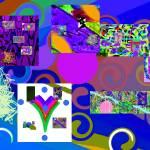 """11-17-2015CABCDEFGHIJKLMNOPQRTUVWXYZABCDEFGHIJ"" by TheBebirianArtCollection2"