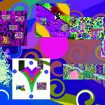 """11-17-2015CABCDEFGHIJKLMNOPQRTUVWXYZABCDEFGHI"" by TheBebirianArtCollection2"