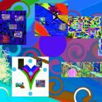 """11-17-2015CABCDEFGHIJKLMNOPQRTUVWXYZABCDEFGHIJKLM"" by TheBebirianArtCollection2"