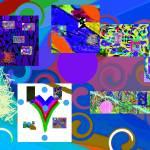 """11-17-2015CABCDEFGHIJKLMNOPQRTUVWXYZABCDEFGHIJKL"" by TheBebirianArtCollection2"
