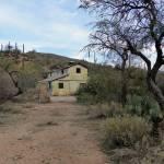 """Lost Ranch"" by GordonBeck"