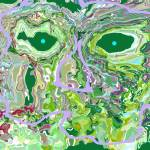 """1-17-2014DABCDEFGHIJKLMN"" by WalterPaulBebirian"
