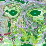"""""""1-17-2014DABCDEFGHIJKLMNOPQ"""" by WalterPaulBebirian"""
