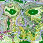 """1-17-2014DABCDEFGHIJKLMNOPQRT"" by WalterPaulBebirian"
