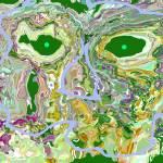 """1-17-2014DABCDEFGHIJKLMNOPQRTU"" by WalterPaulBebirian"