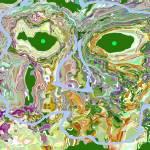 """1-17-2014DABCDEFGHIJKLMNOPQRTUV"" by WalterPaulBebirian"