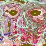"""""""1-17-2014DABCDEFGHIJKLMNOPQRTUVWXYZAB"""" by WalterPaulBebirian"""