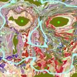 """""""1-17-2014DABCDEFGHIJKLMNOPQRTUVWXYZ"""" by WalterPaulBebirian"""
