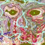 """""""1-17-2014DABCDEFGHIJKLMNOPQRTUVWXYZA"""" by WalterPaulBebirian"""