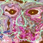"""1-17-2014DABCDEFGHIJKLMNOPQRTUVWXYZABCD"" by WalterPaulBebirian"