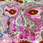 """1-17-2014DABCDEFGHIJKLMNOPQRTUVWXYZABCDE"" by WalterPaulBebirian"